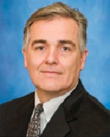Francis D Pagani  MD
