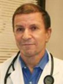 Diego B Sadler  MD