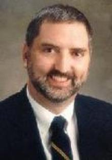 Michael J Esser  MD