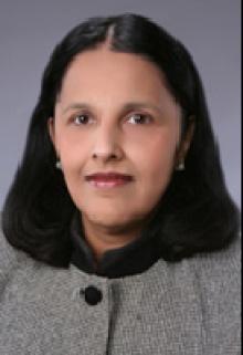 Dr. Neelima A Sheth  MD