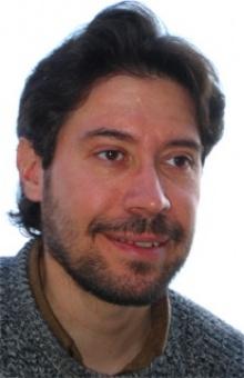 Dr. Stefan A. Topolski  M.D.