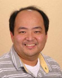 Winston J Serrano  M.D.