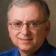 Joseph P Porcaro  MD
