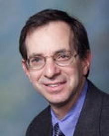 Gerald B Rakos  MD