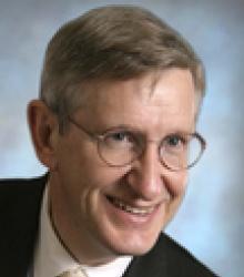 Max D. Hammer  M.D.