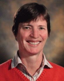 Deborah  Wyatt  M.D.