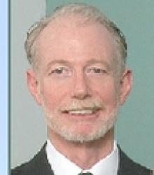 Dr. Robert A Hodgson  M.D.