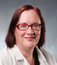 Dr. Gerilyn E. Cross  M.D.
