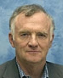 George R Magley  MD