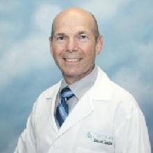 Dr. Joseph J Elterman  M.D.