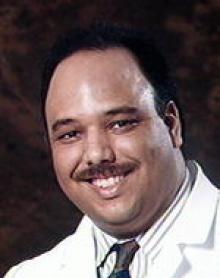 Dr. Victor A. Diaz Jr. M.D.