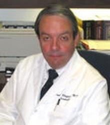 Paul D Kligfield  MD