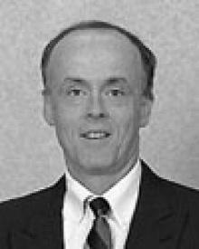 Dr. John Carl Liguori  MD
