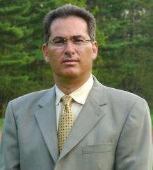 Ilan  Hartstein  M.D.