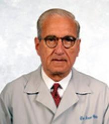 Ivan S. Ciric  MD