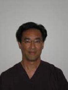 John T Sasaki  MD