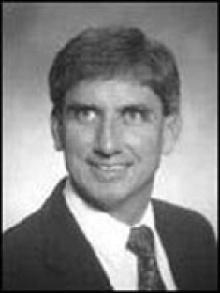 Dr. Stephen James Maassen  MD