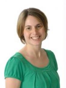 Christine E Henrichs  MD