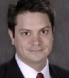 Shawn  Tittle  MD