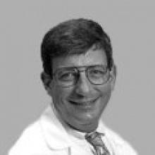 Dr. Thomas J Magrino  M.D.