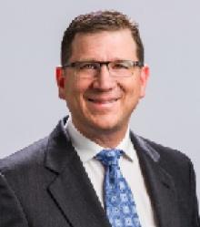 Dr. Bryant O Santos  MD