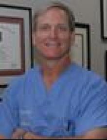 Dr. Tim Rodney Love  M.D.