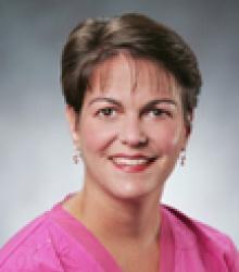 Dr. Amy B. Witman  M.D.