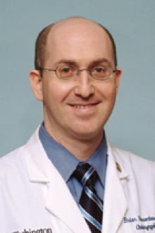 Dr. Brian  Nussenbaum  MD