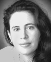 Dr. Susan K Millet  DO