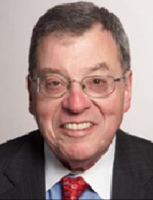 Stuart H Young  MD