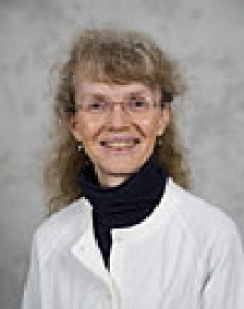 Paula A Meyer  MD