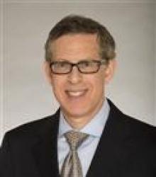 Richard Sanford Finkel  MD