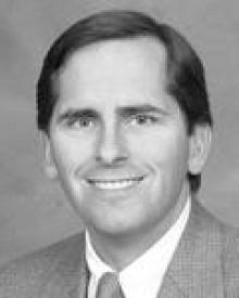 Robert Carl Brutkiewicz  MD