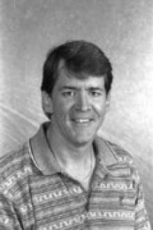 William D Ryan  MD