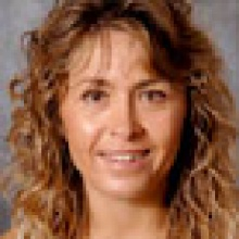 Andrea  Kopasz  M.D.