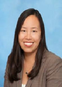 Jocelyn Huang Schiller  MD