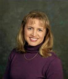 Dr. Dina Catherine Westlund  MD