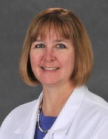 Dr. Nancy Lynn Lewis  M.D.