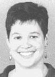 Katrina C Weller  MD