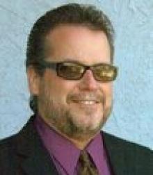 Robert J Butler  MD