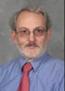 Alan B Silverberg  MD