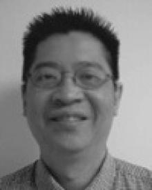 Dr. Juancho Salazar Chan  MD