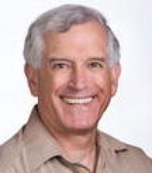 Dr. Theodore G Ganiats  M.D.