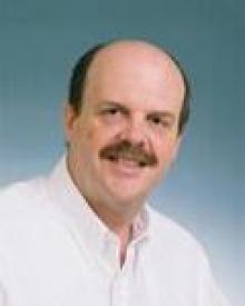 William  Biermann  MD