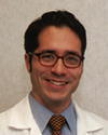 David F Kahn  MD