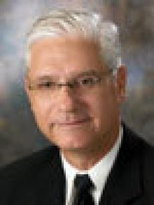 Daniel Robert Cronk  MD