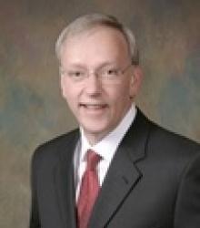 Dr. William D. Coco  M.D.