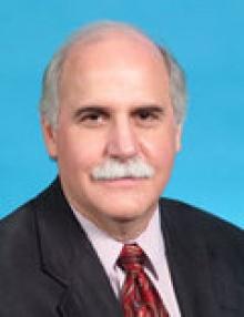 Dr. Eugene Alfano Silva  M.D.