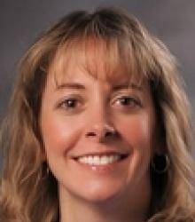 Dr. Valerie Anne Bell  M.D.