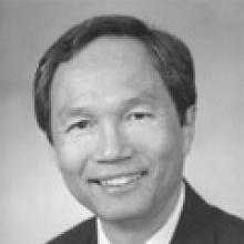 Sammy L. Chang  M.D.
